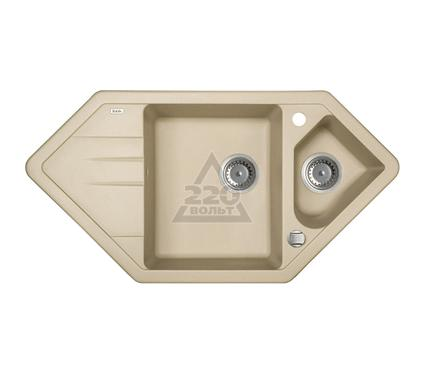 Мойка кухонная IDDIS V29S965i87