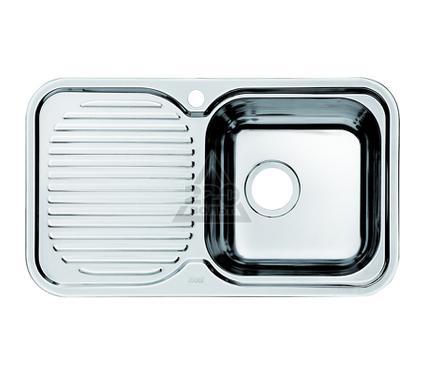 Мойка кухонная IDDIS STR76PRi77