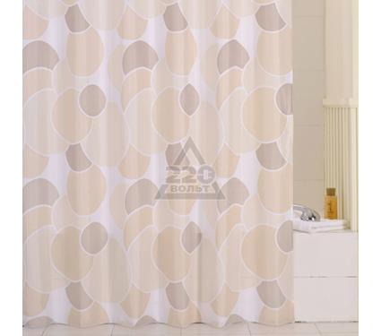 Штора для ванной комнаты IDDIS 230P24RI11