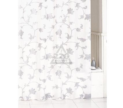 Штора для ванной комнаты IDDIS SCID132P
