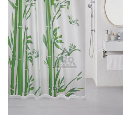 Штора для ванной комнаты MILARDO 510V180M11