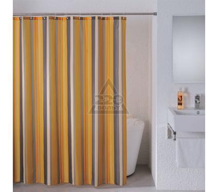Штора для ванной комнаты MILARDO 710P180M11