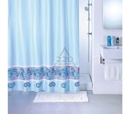Штора для ванной комнаты MILARDO SCMI011P