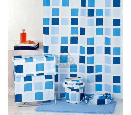 Штора для ванной комнаты MILARDO SCMI020P
