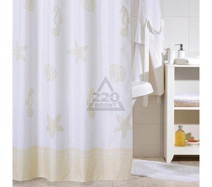 Штора для ванной комнаты MILARDO SCMI060P