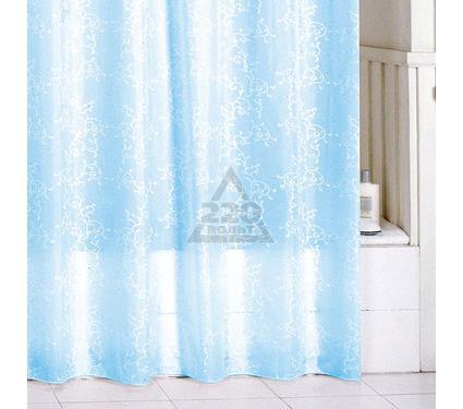 Штора для ванной комнаты MILARDO SCMI083P
