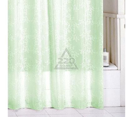Штора для ванной комнаты MILARDO SCMI084P