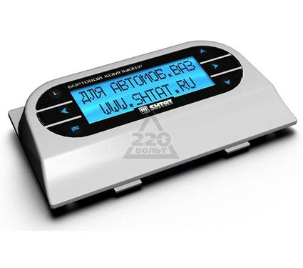 Маршрутный компьютер ШТАТ УТ000008499
