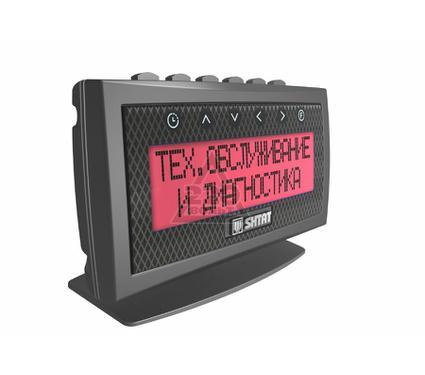 Маршрутный компьютер ШТАТ УТ000008503