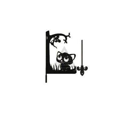 Флюгер DUCK & DOG DDFS0383