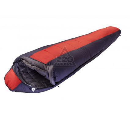 Спальный мешок TREK PLANET Bergen 70340-L