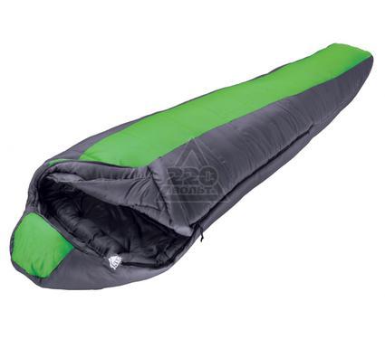 Спальный мешок TREK PLANET Suomi 70342-L