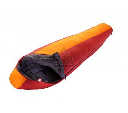Спальный мешок TREK PLANET Norge 70344-L