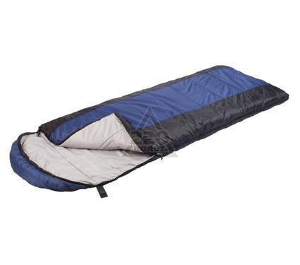Спальный мешок TREK PLANET Walker Comfort 70384-L