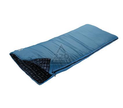 Спальный мешок TREK PLANET Celtic 70363-L
