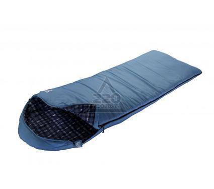 Спальный мешок TREK PLANET Celtic Comfort 70365-L