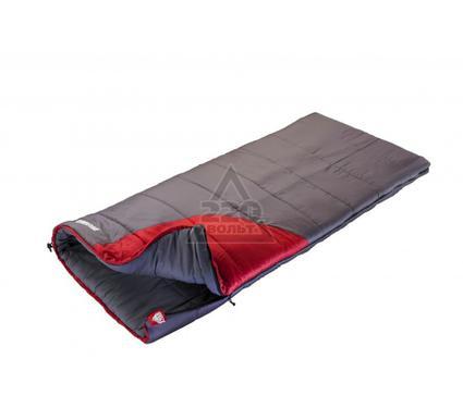 Спальный мешок TREK PLANET Dreamer 70368-L