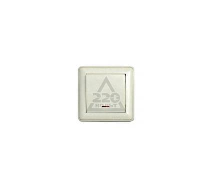 Переключатель WESSEN VS616-157-28