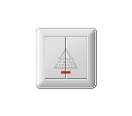 Выключатель WESSEN VS516-251-18