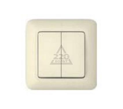 Выключатель WESSEN A56-007-BI