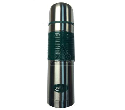 Термос BIOSTAL NB-500 P-G