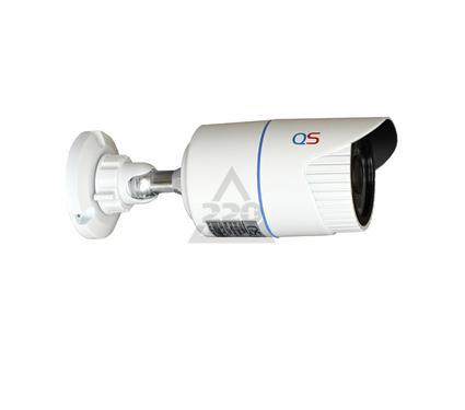 Камера QSTAR CNQ-W1033