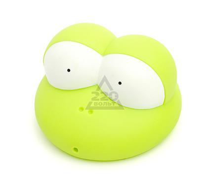 Игрушка надувная MOROSHKA KIDS xx002-18