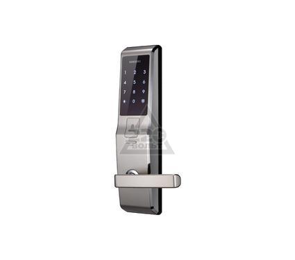 Замок дверной электронный SAMSUNG SHS-H705 FBR/EN