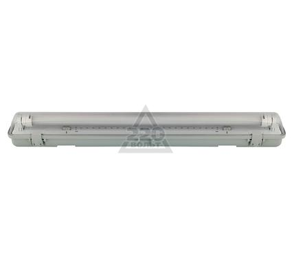 Светодиодный модуль ULTRAFLASH 12279 LML-0404-12
