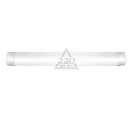 Светодиодный модуль ULTRAFLASH 12333 LWL-5023-02CL