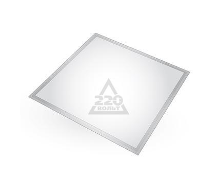 Панель светодиодная ULTRAFLASH 12331 LTL-6060-6500