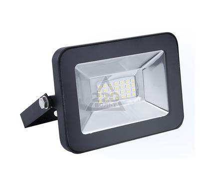 Прожектор светодиодный ULTRAFLASH 12313 LFL-1001