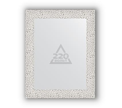 Зеркало EVOFORM BY 3002