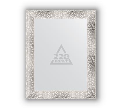 Зеркало EVOFORM BY 3004