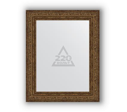 Зеркало EVOFORM BY 3009