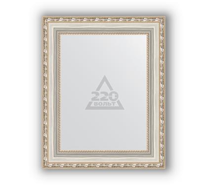 Зеркало EVOFORM BY 3014