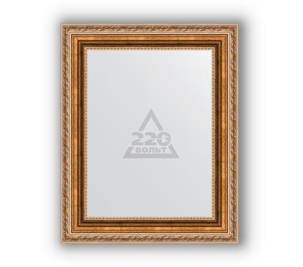 Зеркало EVOFORM BY 3015