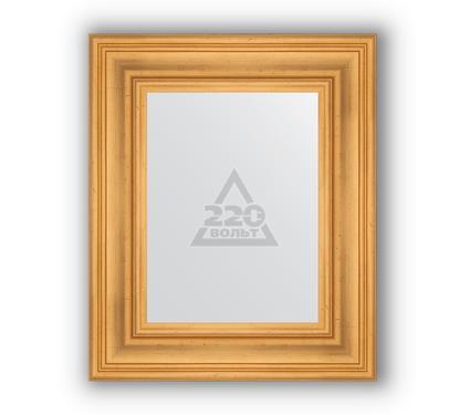 Зеркало EVOFORM BY 3027