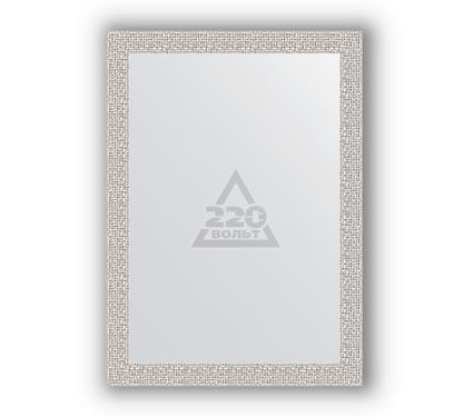 Зеркало EVOFORM BY 3036