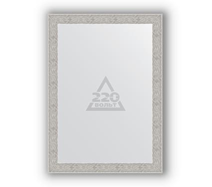 Зеркало EVOFORM BY 3038