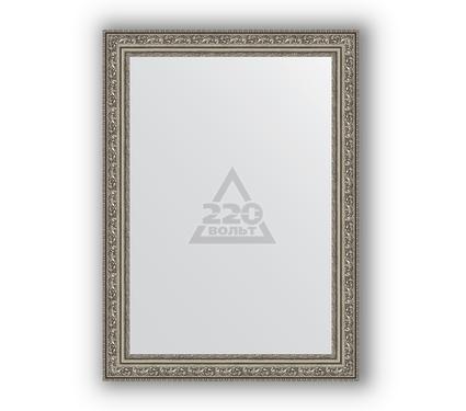 Зеркало EVOFORM BY 3040