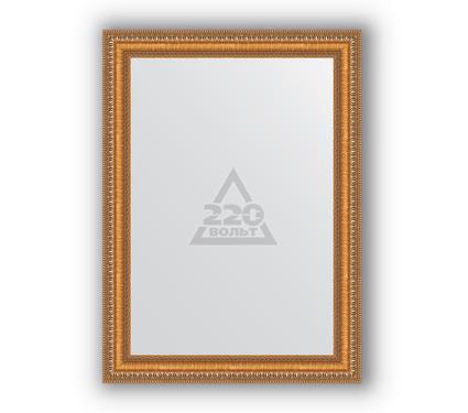Зеркало EVOFORM BY 3042