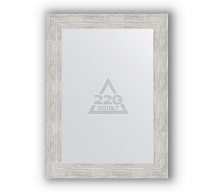 Зеркало EVOFORM BY 3048