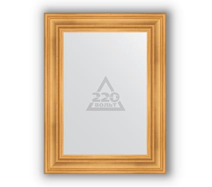 Зеркало EVOFORM BY 3059