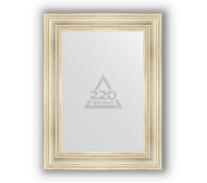 Зеркало EVOFORM BY 3060