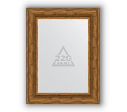 Зеркало EVOFORM BY 3061