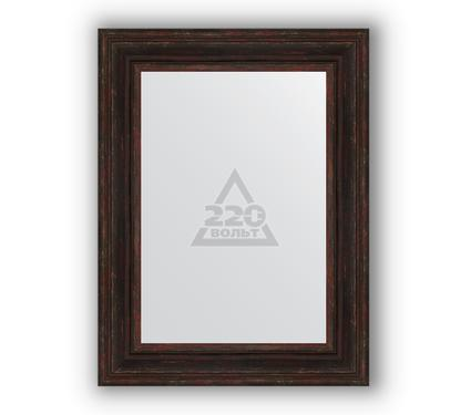 Зеркало EVOFORM BY 3062