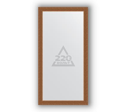 Зеркало EVOFORM BY 3067