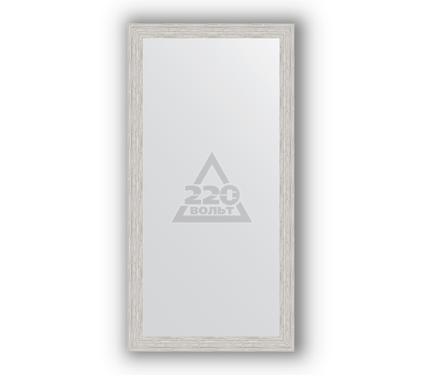 Зеркало EVOFORM BY 3069