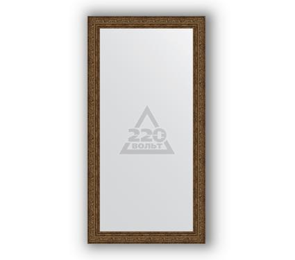 Зеркало EVOFORM BY 3073
